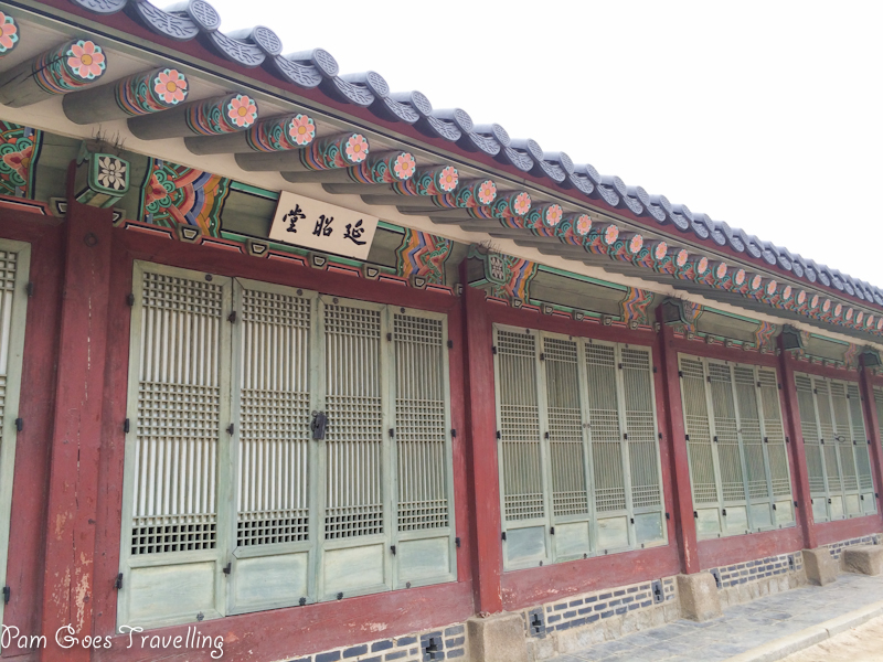 KoreanPalace