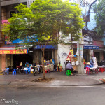 Struck by the charm of Vietnam [Travel Roundup]
