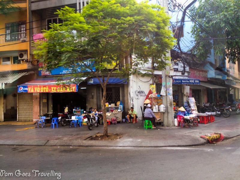 StreeofVietnam