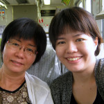 Mothers' Day Special - Travel with Mum featuring YQ