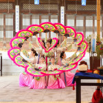 Seoul wedding frenzy [Travel roundup]